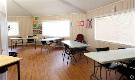interior designers columbia sc 69 interior design classes columbia sc size of