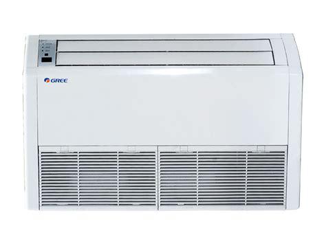 In Floor Air Conditioning by Floor Ceiling Air Conditioner 24000 Btu Tlc Klima