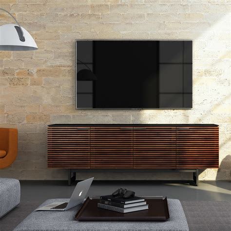 modern credenza mid century modern credenza living room traditional with