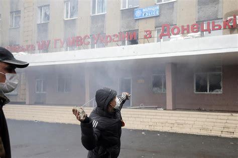 consolato ucraina roma ucraina cresce la tensione al confine con la russia