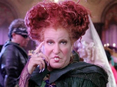 bette midler for all we bette midler s most memorable hairstyles photos