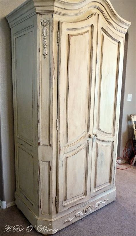 16 best images about refinish armoire on
