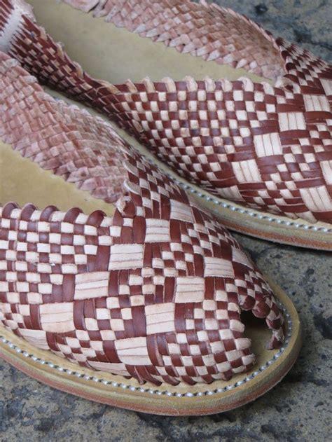 Sepatu Crocs Huarache 17 best images about huaraches on flats crocs