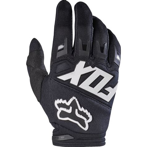 Glove Fox fox racing dirtpaw race glove backcountry