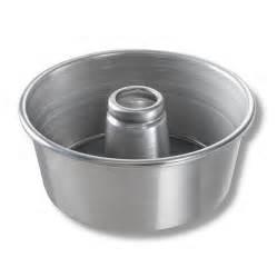 chicago metallic 46550 9 1 2 quot aluminum food cake pan