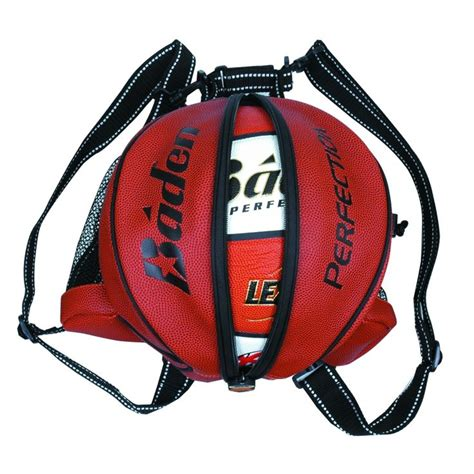 basketball bean bag chair canada 22 best basketball purses images on bags