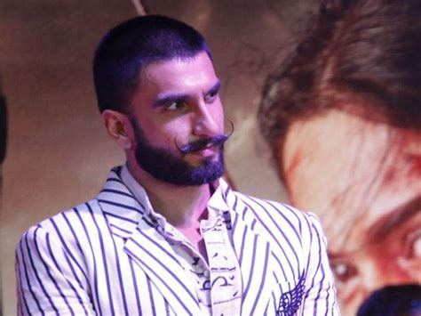 cj casting couch ranveer singh i faced casting couch during my struggling