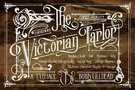 design hipster font 23 best hipster fonts for designers hipster design