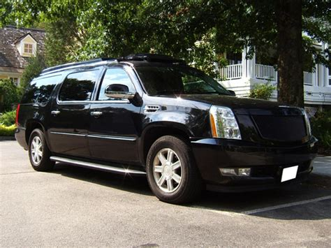 2008 cadillac for sale ceo suv mobile office for sale 2008 cadillac cadillac