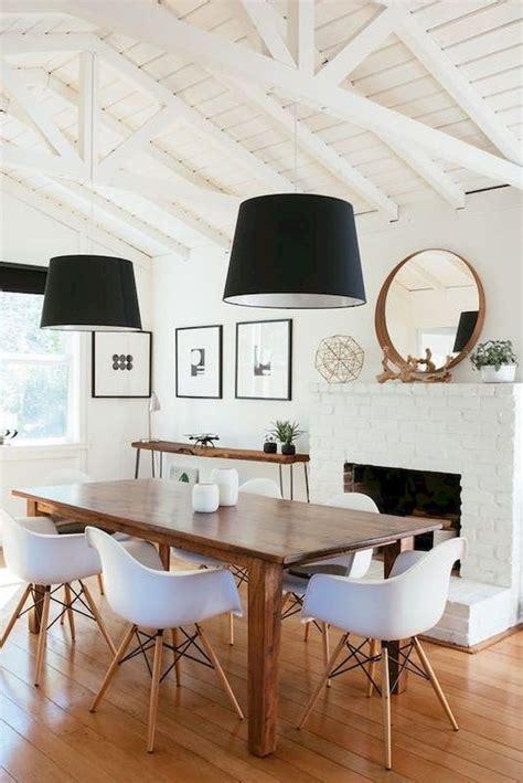 dining room decor ideas best 25 modern decor ideas on