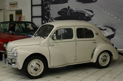 1959 renault 4cv 1959 renault 4cv information and photos momentcar