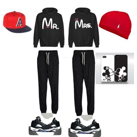 Matching Clothes Boyfriend Boyfriend And Dress Alike Polyvore