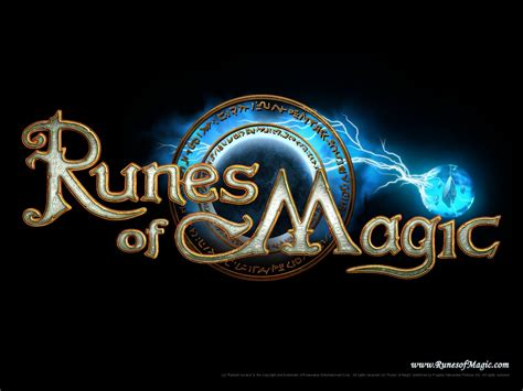 rune magic music on 1 musica gratis runes of magic wallpaper 30 wallpapers runes of magic