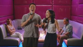 fresh off the boat ride the tiger watch online free watch fresh off the boat tv show abc
