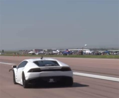 Vs Lamborghini Race 2000hp Vs 2000hp Lambo Race Dpccars
