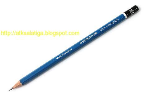 Pensil 2b Murah pensil hb staedtler atk alat tulis dan kantor lengkap