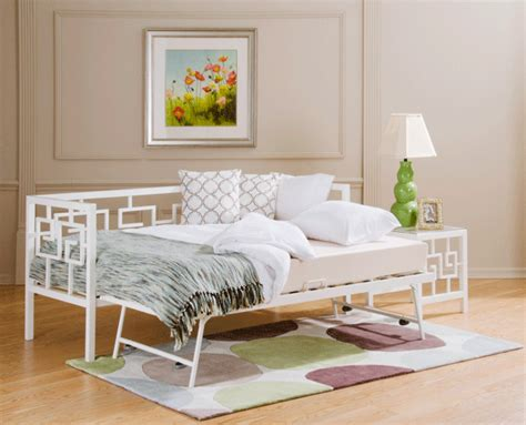 Bed Linens Richmond Bc Matching Metal Trundle Instyle Furnishings