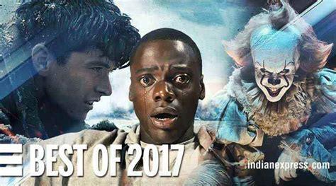 10 film hollywood tersedih top 10 hollywood films of 2017 thor ragnarok wonder