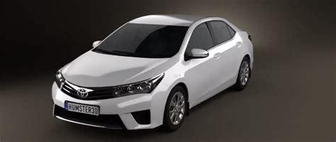 Toyota Corolla Gli New Model 2014 Price In Pakistan Toyota Corolla Gli New Model Car Price In Pakistan Features