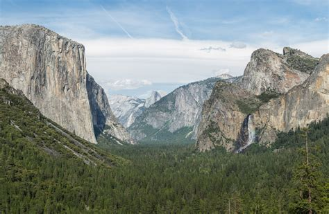 americas national parks monuments featuring mt yosemite national park wikiwand