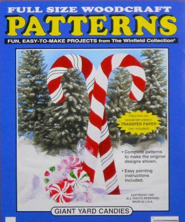 christmas wood craft patterns free free download pdf