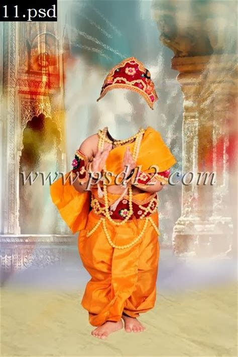 god krishna themes photoshop backgrounds krishna theme for children