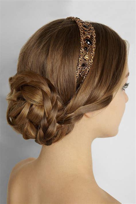 si鑒e de balan輟ire 10 coiffures de princesse d 233 nich 233 es sur