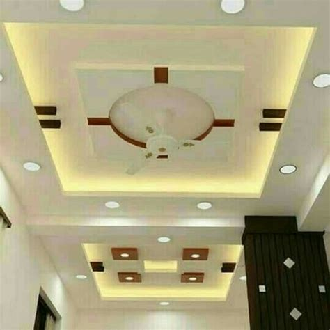 pop ceilings design   bedroom ceiling