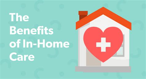 home care benefits 5 advantages reasons the helper bees