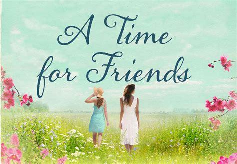 friend images friends pics