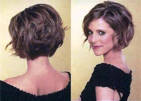 hair styles for chin stacked bobs top 25 ideas about stacked bob short on pinterest short
