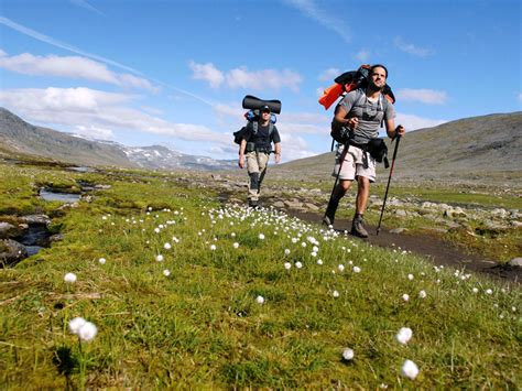 Kupluk Hiking 6 In 1 world s best hikes trails national geographic