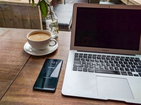 Desk Editor by From The Editor S Desk How To Launch A Smartphone