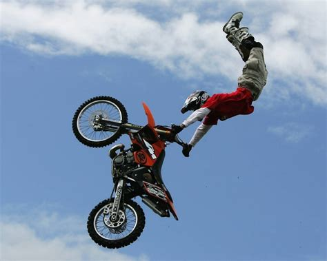 d motocross motocross vallarta