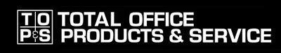 total office products services
