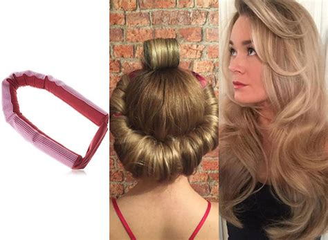 diy hairstyles for unwashed hair 15 easy noheat hairstyles for dirty hair long or short