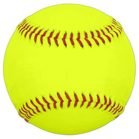 softball color related keywords suggestions softball