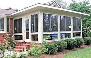 vinyl sunroom vinyl windows vinyl windows for sunrooms