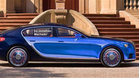 new bugatti 2019 image gallery 2019 bugatti
