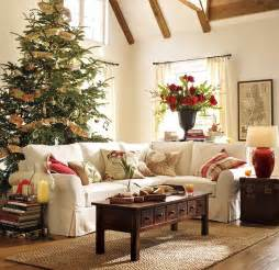 home interiors christmas decorating tips for a modern merry christmas