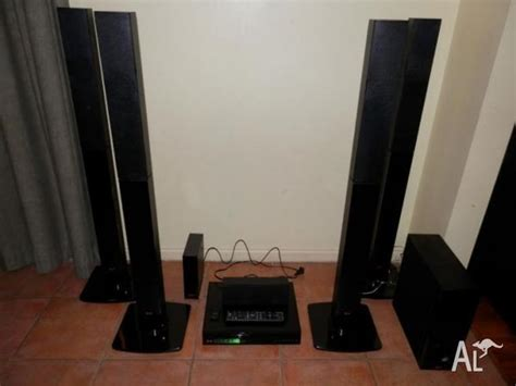 lg home theater speakers  working design  ideas