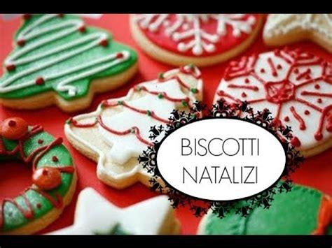 Biscotti Di Natale Con Glassa Colorata by Biscotti Di Natale Con Glassa Colorata