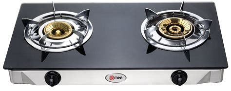 table top gas stove for sale gas stove table top glass top black burner