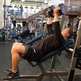 dumbbell bench drop dumbbell bench drop 3 inclines benches