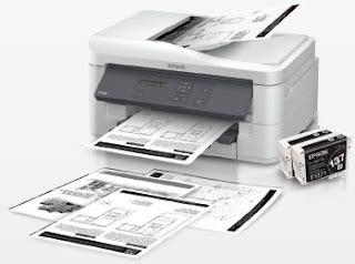Printer Epson K300 free driver printer epson k300