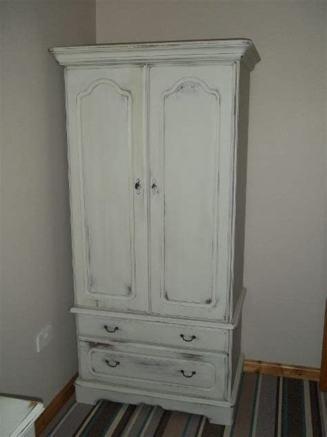 shabby chic furniture ireland 50 best images about paint effects furniture on furniture shabby chic and bedroom