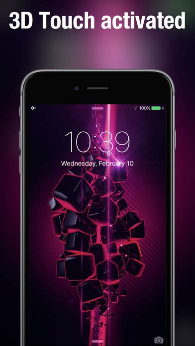 themes lock screen iphone live wallpapers for lock screen animated backgrounds