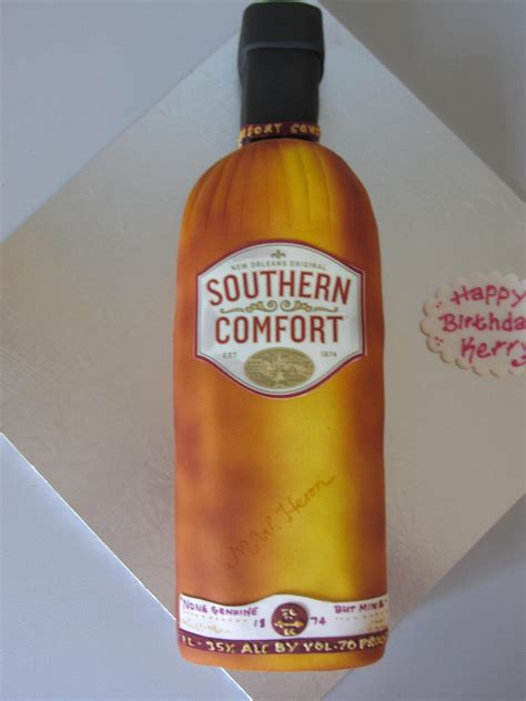southern comfort recipe southern comfort cake recipe dishmaps
