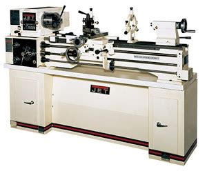 Grizzly G8688 7 Quot X 12 Quot Mini Metal Lathe Review And Best
