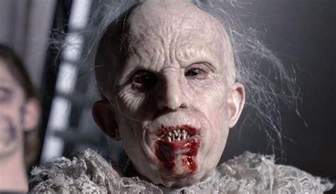 themes of american horror story season 2 american horror story season 6 premiere date new release